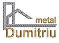 Dumitriu